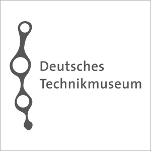 HM - Technikmuseum Berlin